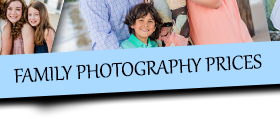 Ocean City Maryland family photography